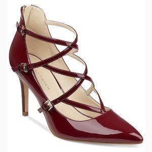 NWOT Marc Fisher heels